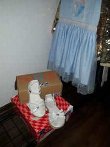 Mayoral sandale za djevojcice 26 broj