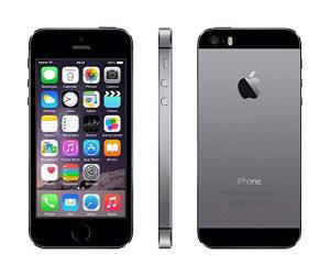 Kupujem iPhone neispravne telefone