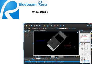 Bluebeam PDF Revu 12.5 Extreme