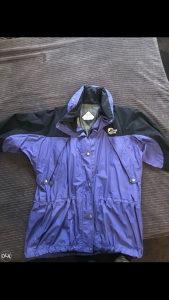 Low alpine jakna za zimu / skijanje / planinarenje