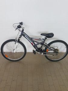 Biciklo LEGEND 21 brzina