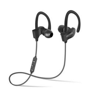 Bluetooth/wireless slusalice