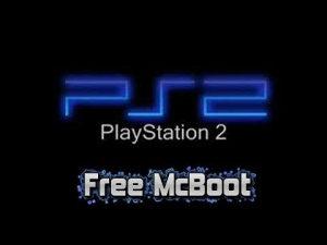 cipovanje playstation 2 pes 19 gratis ps2