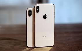 Apple iphone XS 64GB GOLD I BLACK 180KM 12MJESECI