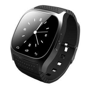 Pametni sat / Smart sat