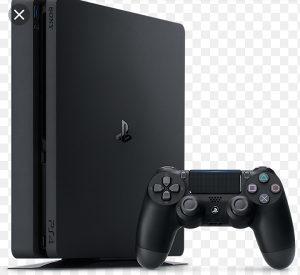 PS4+fifa18