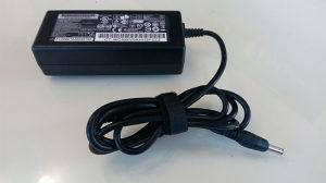 Punjač/Adapter za laptopHP 19.5V 3.33A65W(plava iglica)