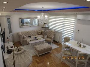 Apartman Tea 2 stan na dan Banja Luka 063020651