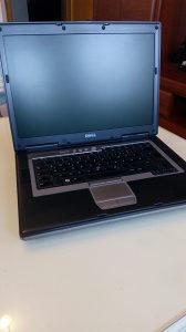 Laptop Dell Core2Duo za YouTube internet Intel !!!