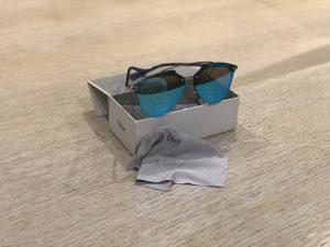 Dior Reflected P S60/RL sunčane naočale