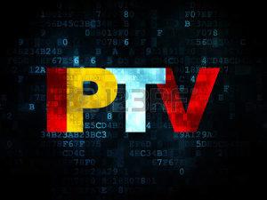 IPTV 3000 KANALA   VIDEOTEKA Besplatan TEST 24h!
