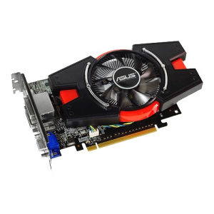 GT 640 2gb DDR3 128BIT