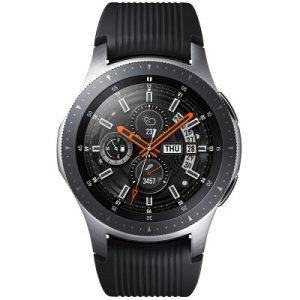 Samsung Galaxy Watch 46mm BT Silver 2Yr