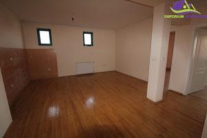 Trosoban stan u novoj gradnji (73,50 m2)! ID:723/EN