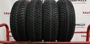 225/45 R17 Bridgestone LM001