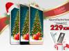 Xiaomi Redmi Note 3 PRO | 3/32GB