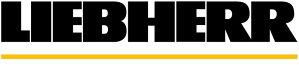 LIEBHERR ® Dijelovi, polovni i reparirani motori