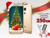 Leeco Le 2 PRO // 4GB RAM // (Xiaomi, Huawei)