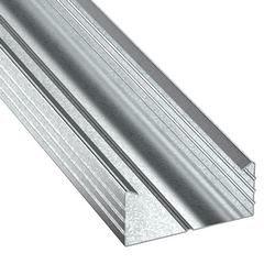 CD- profil za metalnu podkonstrukciju