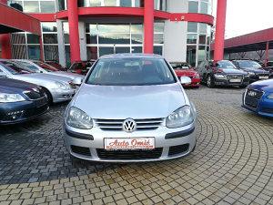 VW GOLF V 1.9 TDI 2004 GOD