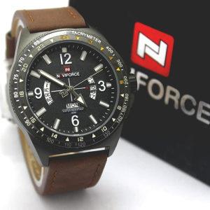 Sat Naviforce NF9103