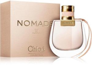 CHLOE NOMADE 75ML EDP