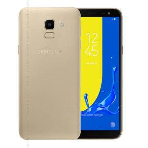 Mobitel Samsung GALAXY J6 (J600F) 2018