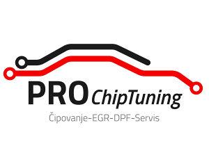 Pro Chip Tuning REMAP DPF EGR Chiptuning čipovanje auta
