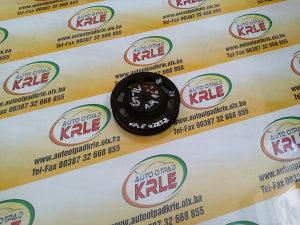 Remenica radilice Golf 4 1.4 16V KRLE 27838