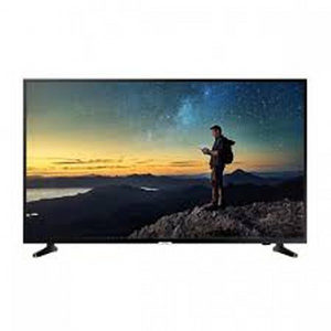 SAMSUNG LED TV 50NU7022 4K ULTRA HD