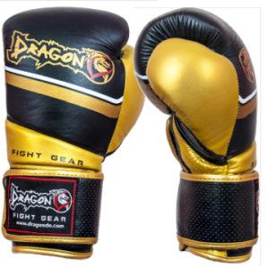 kickboxing i boxing rukavice