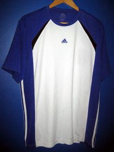 Sportska majica adidas original - dres