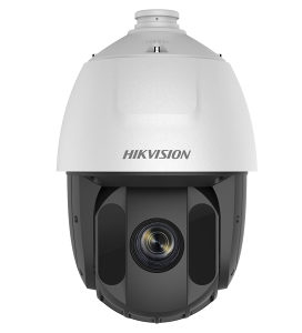 Hikvision PTZ kamera DS-2AE5225TI-A 2mpx