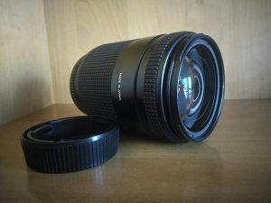 NIKKOR objektiv za Nikon AF 35-135
