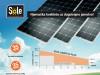 MIKROSOLARI solarne elektrane Solarni paneli