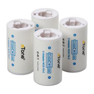 ENELOOP adapter za baterije