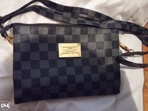Louis Vuitton kozna torba