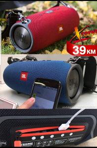 Zvucnik JBL Extreme Bluetooth 40W