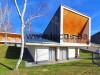 LOCUS prodaje: Eksluzivna vila, Tarčin Forest Resort