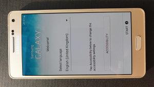 Samsung Galaxy A5 2015 STANjE 10/10