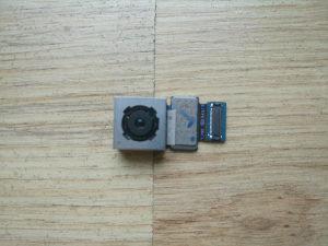 Kamera za Samsung Note 4 N910F