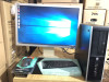 Gamer i7 2600 + 22