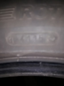 Gume za automobil