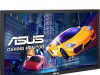 Asus monitor VG248QZ Gaming ak 24,Tn,FHD