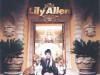 Lily Allen LP / Gramofonska ploča