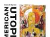 David Byrne LP / Gramofonska ploča