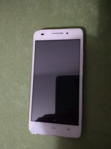 Huawei 620s dijelovi