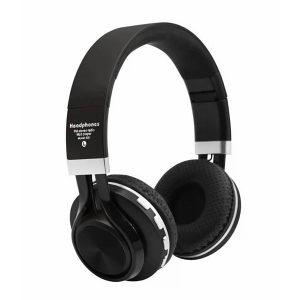 JBL Bluetooth Slusalice(Crne)B21/GRATIS DOSTAVA