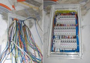 Elektricar Sarajevo All Majstor ,popravak