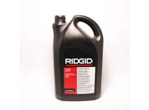 RIDGID Ulje za narezivanje i rezanje